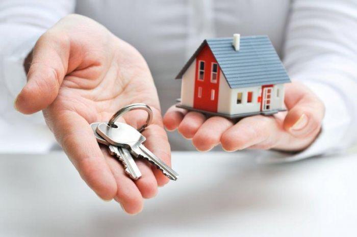 10 erreurs à éviter pour vendre rapidement sa maison  XpertSource.com