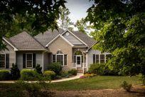Separation Ou Divorce Quoi Faire Avec L Hypotheque Et La Maison Xpertsource Com
