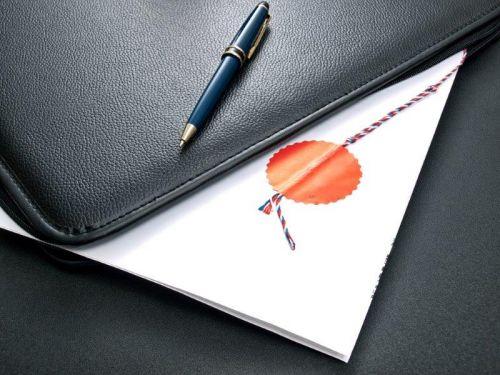 Document notarié_notarized document