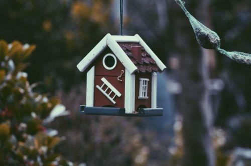 Petite maison_small house