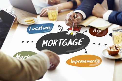 hypothèque achat maison_mortgage buying a home