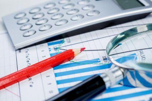 calculateur avec statistiques_calculator with statistics