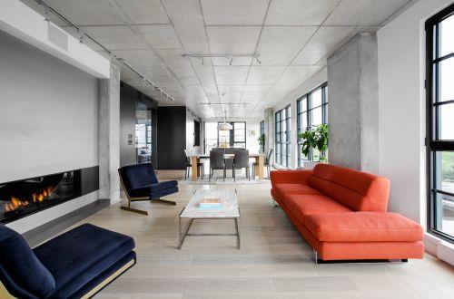 penthouse griffintown MXMA 01