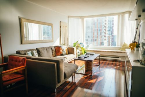 condo_XpertSource