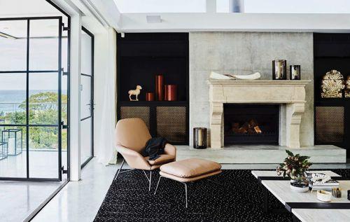 Maison Decus Interiors Australie