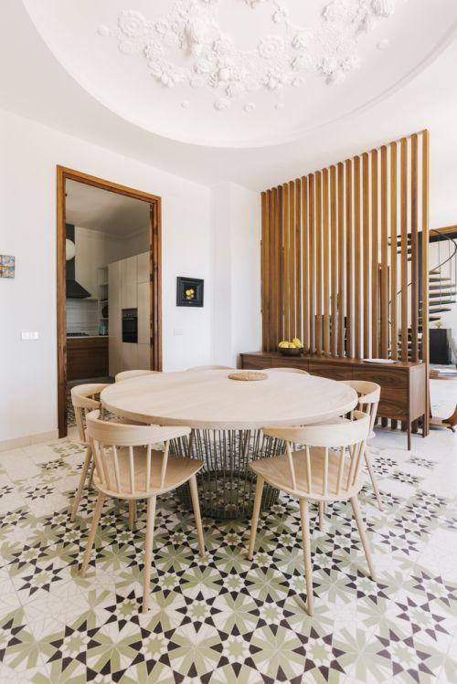 Maison en Espagne- House in Spain