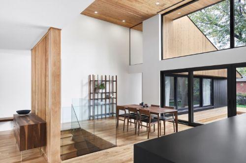 Interior home MXMA