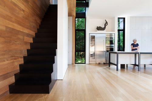 Interior home YH2 architecture