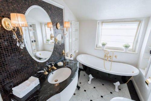 baño vender a casa rapidamente