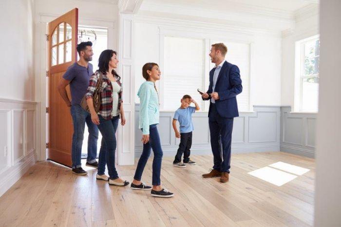 5 conseils pour vendre sa maison rapidement. Black Bedroom Furniture Sets. Home Design Ideas